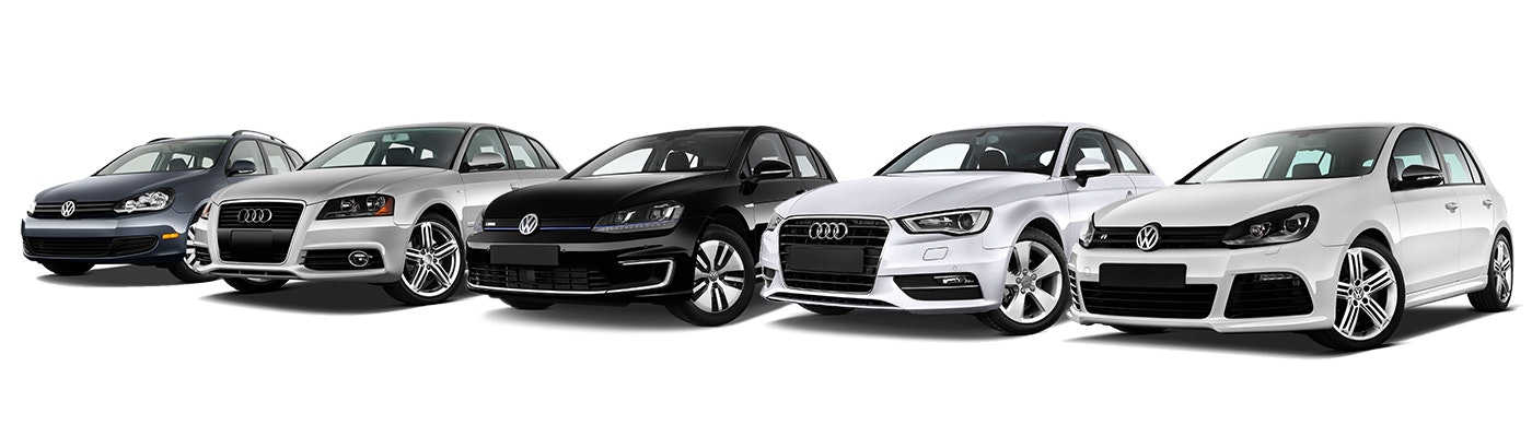 Audi Buyback Calculator >> VW Diesel Settlement Refund and Buyback Calculator | Instamotor